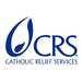 Notice from Catholic Relief Services
