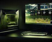 Nvidia hotfix curbs aggressive CPU usage by latest GeForce driver