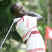 Opio wins Entebbe Chairman's Cup professionals' event