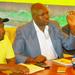 NRM CEC members warn MPs against age limit debate