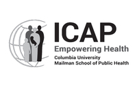 Notice from ICAP