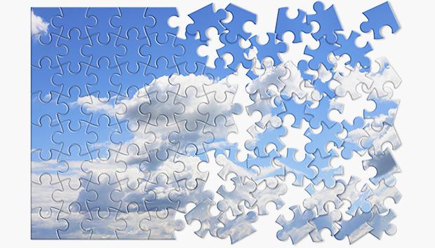 cloudpuzzle100653792orig