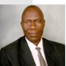 A tribute to Fallen Makerere Professor Joseph Oonyu