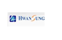 Hwang Sung Industries