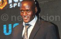 Titus Tugume eyes comeback