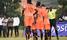 Debutants IUEA take on MUBS in UFL