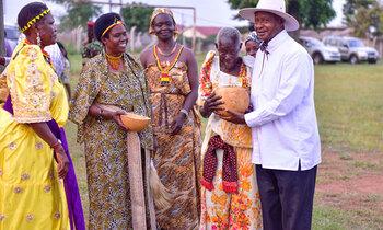 Museveni 111a 350x210