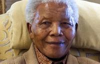 World celebrates Mandela Day since icon's death