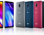 lgg7thinqrange100756523orig