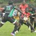 Uganda Cup: Pirates stun Kobs to setup final with Heathens