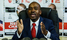 Zimbabwe's opposition MDC meets to elect leader