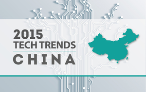 techtrends2015-china