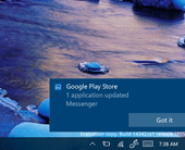 androidnotificationswindows100662729orig