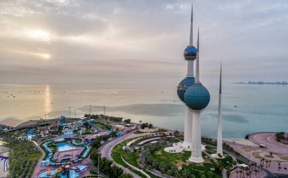 Kuwait deports 13,000 foreigners in just nine months