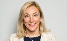 AllianzGI's Carbonneil: Investment trust tools are now more relevant than ever