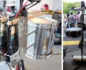 drums100042662large500