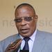UHRC calls for restraint as Bobi Wine returns
