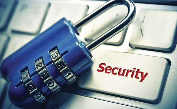 PASA publishes trustee guidance after 'increasingly sophisticated' cyber attacks