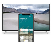 HomeKit and AirPlay 2 support starts rolling out to LG and Vizio TVs