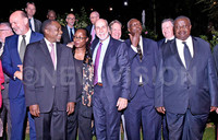 EU delegation meets JLOS top brass over accountability
