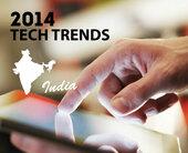 trends-india