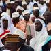 In Pictures: Muslims celebrate Eid al-Adha