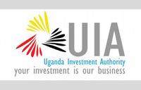 Public notice from UIA