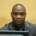 ICC approves Congolese warlord Katanga's domestic trial