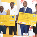 MTN Marathon partners to take part in implementation drive