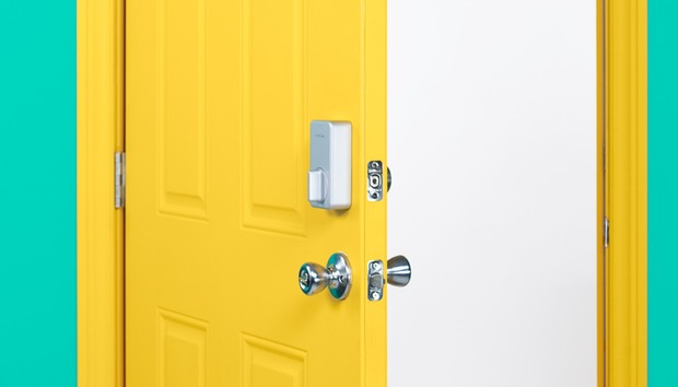 Wyze adds a smart lock and a keypad to its affordable smart home lineup