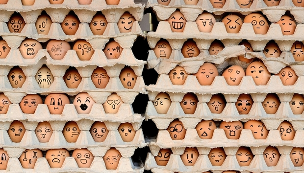 Unconscious bias - the invisible challenge perpetuating the lack of diversity in the workplace