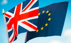 What will no-deal Brexit mean for cross-border schemes?
