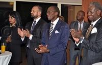 GA Insurance launches in Uganda