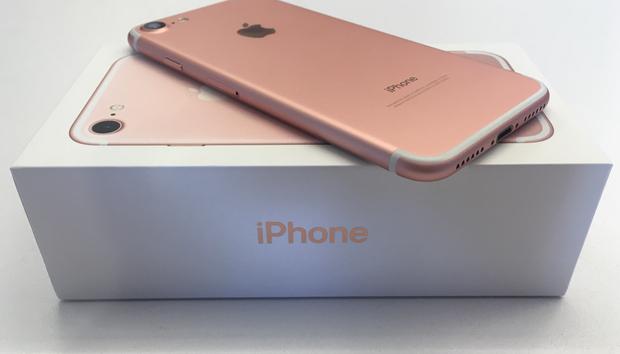 iphone7rosegoldonbox100683093orig