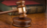 Terrorism suspects further remanded
