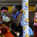 Africa Netball Cup: She Cranes see off Kenya