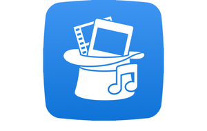 FotoMagico for iPad review: Create stunning animated slideshows on the go