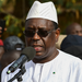 Senegal president's brother resigns from state post after gas deal allegations