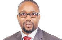 Insurance sector regains public confidence — Kavuma
