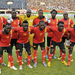 Uganda Cranes players to receive monthly salaries