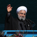 Iranian President expected in Uganda next month