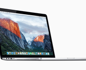 FAA confirms ban of recalled 2015 15-inch MacBook Pros on U.S. flights