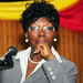49 West Nile, Karamoja MPs back Kadaga for Speaker