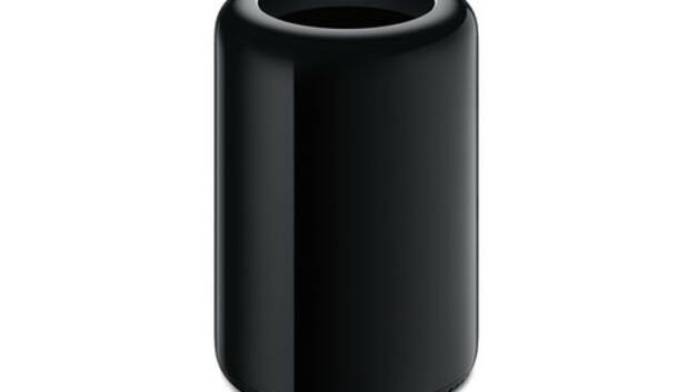 macpro201301100041163orig500
