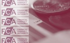 FCA sets out five priorities for 2019/20; plans new MiFID prudential regime