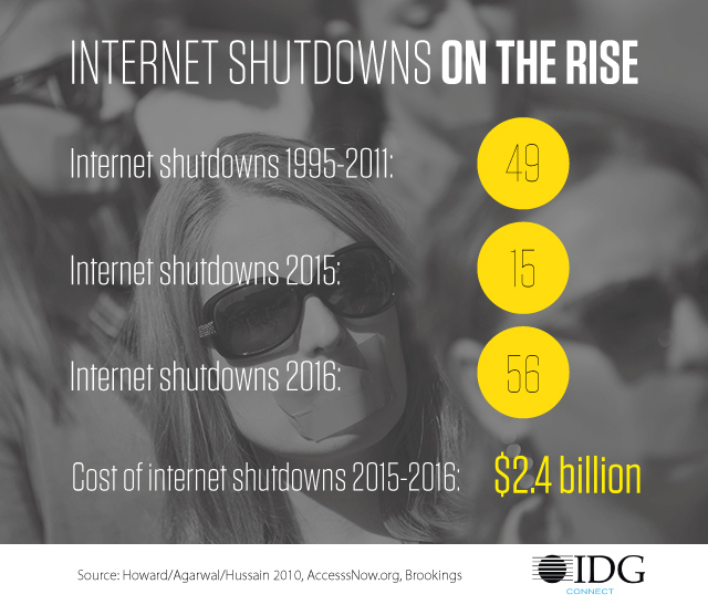 18-05-17-internet-shutdowns-on-the-rise
