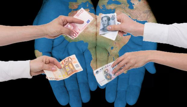 africa-crowdfunding