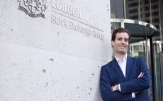 SyndicateRoom launches active fund offering investors access to UK scale-ups