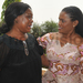 Nnabagereka mourns Nabeta's father