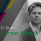 C-suite career advice: Matt Wielbut, Openly, Inc.